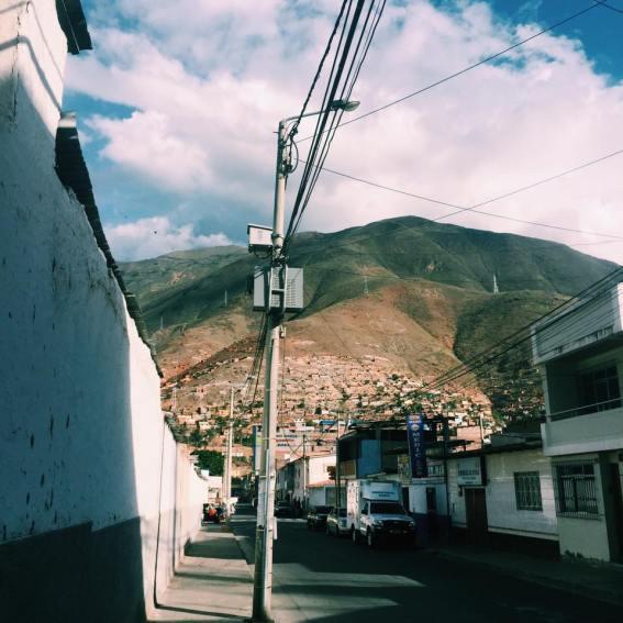 Perupic3