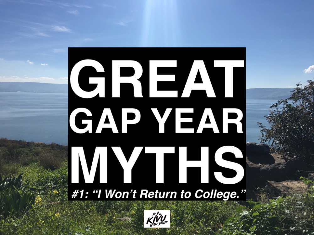 Great Gap Year Myths.003