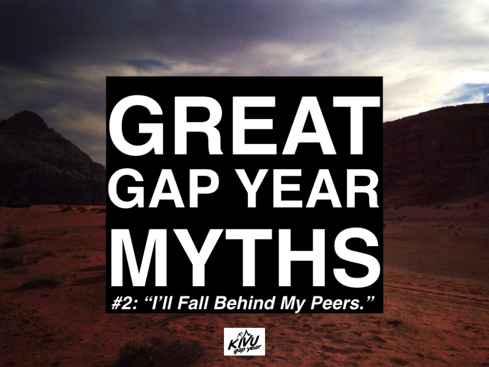 Great Gap Year Myths.004
