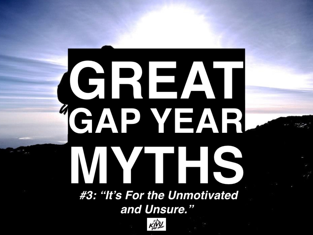 Great Gap Year Myths.005