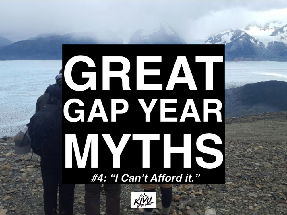 Great Gap Year Myths.006