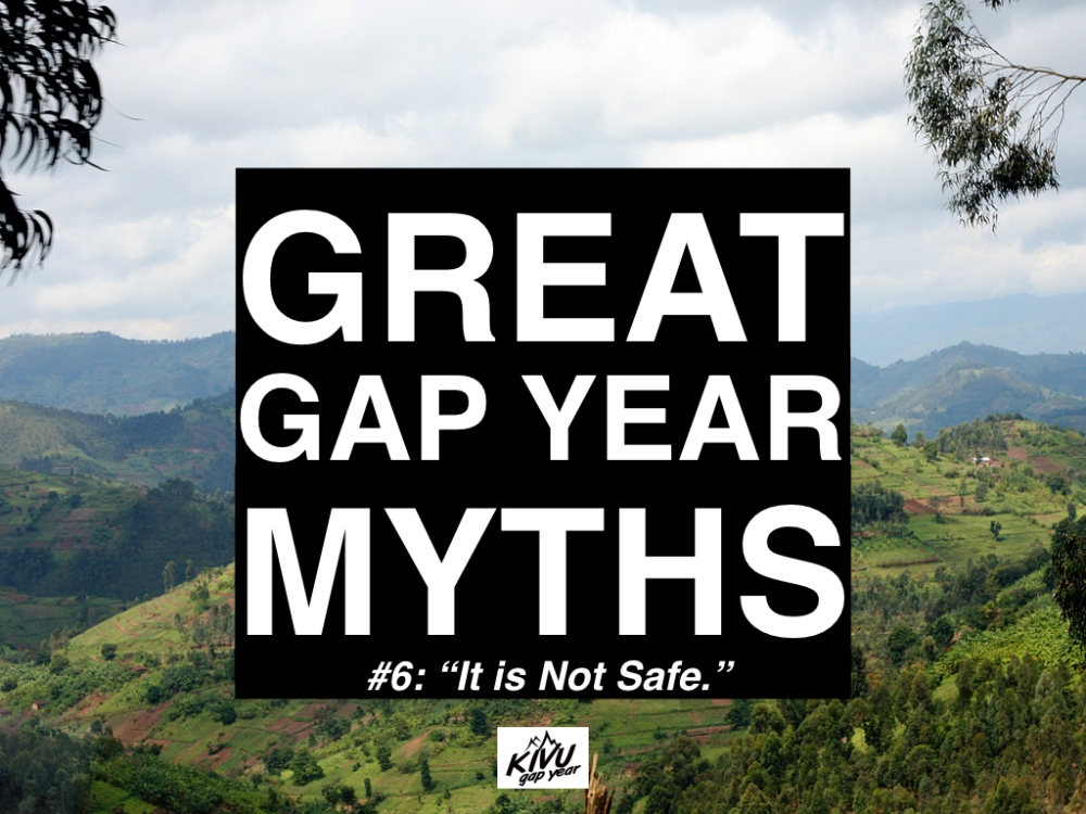 Great Gap Year Myths.008.jpeg