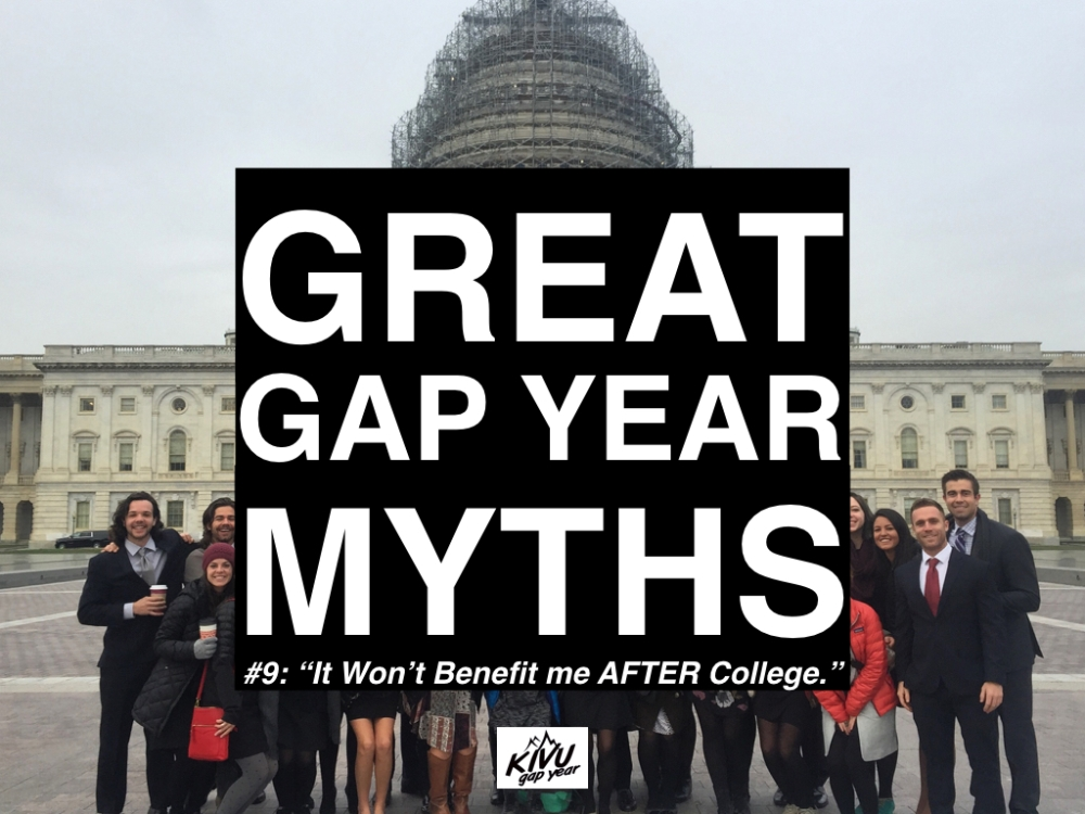 Great Gap Year Myths.011