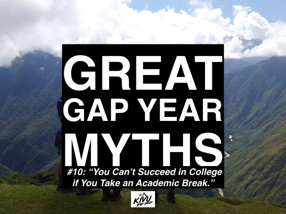 Great Gap Year Myths 10.001.jpeg